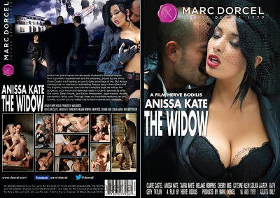 anissa_kate_the_widow