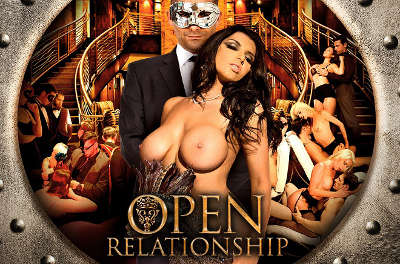 open_relationship_digitalplayground