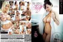 pure_milf_2_full_movie